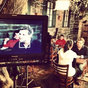 Best_Filming a comercial _ Tv Comercial for LoanUp_Evan Klassen_ Actor