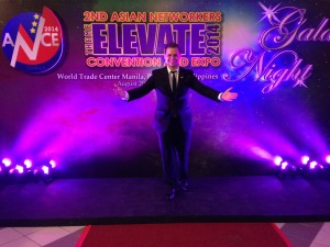 Evan Klassen Asian Network Convention and Expo Asia Korea Japan.jpg