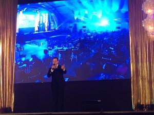 Evan Klassen Asian Network Convention and Expo Asia Korea Japan.jpg4
