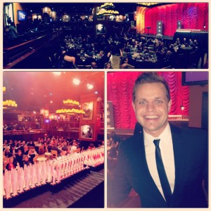 Evan Klassen Author Speak Network Marketing Professional Asia Best Selling Autho.JPG7