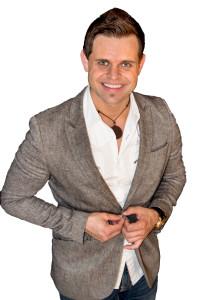 Evan Klassen Entrepreneur