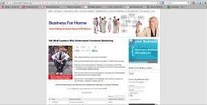 Evan Klassen Business FOr home.com. jpg